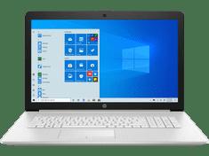 HP 17-ca1041nm prijenosno računalo (280A3EA)