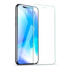 MobilPouzdra.cz Tvrzené sklo na displej HUAWEI Y5 (2019) / Honor 8S