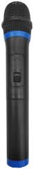 Rohnson RS-1200MIC, černá