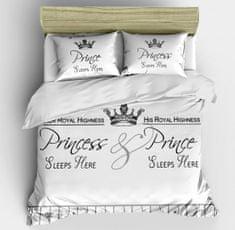 Gent Fashion Prince and Princess