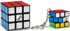 Rubik Set Rubikove kocke Classic 3x3, obesek