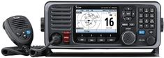 ICOM Vgradna VHF postaja IC-M605