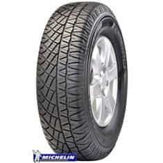 Michelin letne gume 225/75R16 108H XL SUV Latitude Cross