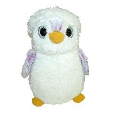 Aurora plišani pingvin, 33 cm
