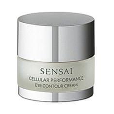 Sensai ( Cellular Performance Eye Contour Balm) 15 ml