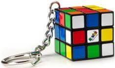 Rubik Rubikova kocka 3x3x3 prívesok - séria 2