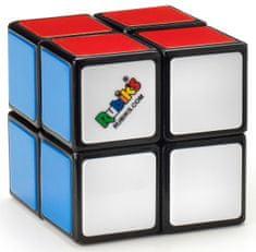 Rubik Rubikova kostka 2x2x2 - série 2