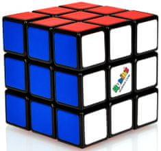 Rubik Rubikova kostka 3x3x3 originál