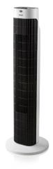 Domo Ventilátor sloupový - DOMO DO8126