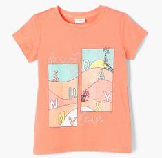 s.Oliver dívčí tričko 403.10.104.12.130.2062089