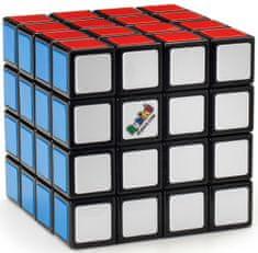 Rubik Rubikova kostka 4x4x4 - série 2