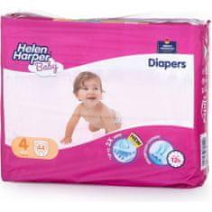Helen Harper Baby Premium 4 Maxi, 7-18 kg, 44 ks
