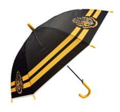 """Eplusm Automatikus esernyő """"Harry Potter"""" - fekete"""