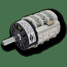 ECM ECM Handle On / Off switch