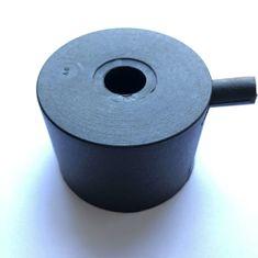 Ascaso ASCASO Bar Tray Water Boiler