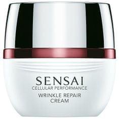 Sensai Cellular Performance (Wrinkle Repair Cream) 40 ml