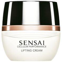 Sensai Lifting krema Cellular Performance (Lifting Cream) 40 ml