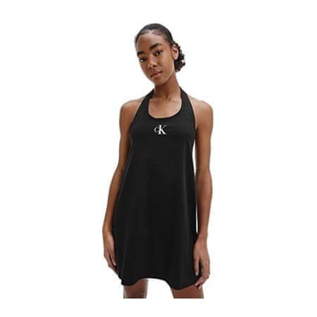 Calvin Klein Női ruha KW0KW01408-BEH (Méret L)