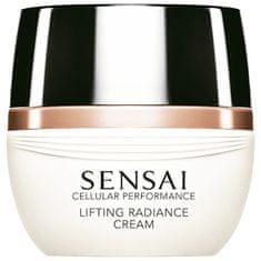 Sensai Cellular Performance (Lifting Radiance Cream) 40 ml