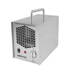 Ozonegenerator CHROME 14000 generátor ozonu