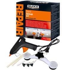 Quixx Souprava na opravu karosérie / důlků v karosérii po poškození kroupami Dent Repair Kit