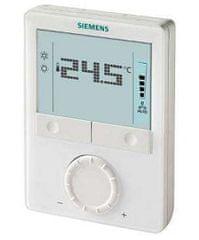 Siemens Elektronický termostat Siemens RDG 110