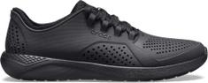 Crocs Pánské boty Crocs LiteRide Pacer černá