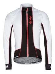 Kilpi Pánská softshellová bunda KILPI ZAIN-M