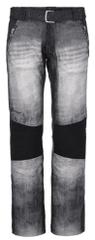 Kilpi Dámske nohavice Kilpi jeans-W (ZIMA)
