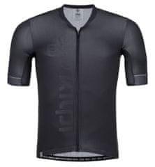 Kilpi Pánsky cyklistický dres Kilpi BRIAN-M
