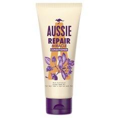 Aussie Regeneračný kondicionér Repair Miracle (Conditioner)