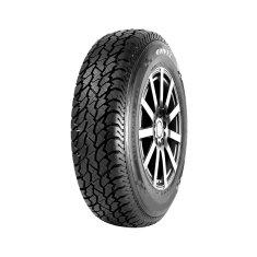Onyx Tires 235/70 R16 106T ONYX NY-AT187