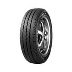 Onyx Tires 225/75 R16C 121/120R ONYX All season