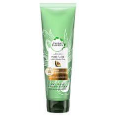 Herbal Essences Upokojujúci kondicionér Pure Aloe & Avocado (Dry Scalp Conditioner)