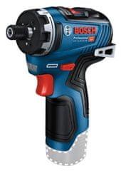 BOSCH Professional GSR 12V-35 HX aku vrtací šroubovák (0.601.9J9.101)