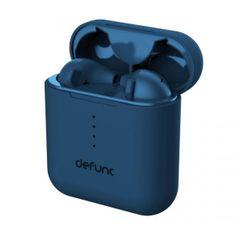 Defunc Slušalke True Wireless TRUE GO