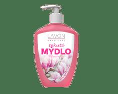 LAVON tekuté mýdlo magnólie 500 ml