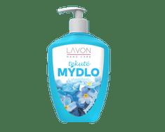 LAVON tekuté mýdlo pomněnka 500 ml
