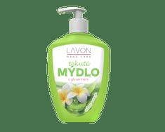 LAVON tekuté mýdlo s vůní aloe vera 500 ml