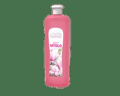 LAVON tekuté mýdlo magnólie 1 l