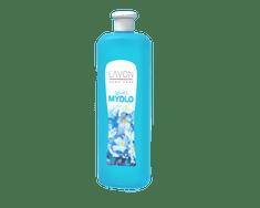 LAVON tekuté mýdlo pomněnka 1 l