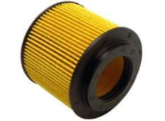 KOLBENSCHMIDT Filtr oleje Fabia/Fabia2 1.2HTP