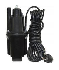 IBO  NEMO - Ponorné čerpadlo vibrační