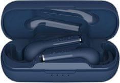 Defunc Slušalke True Wireless TRUE PLUS