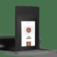 GaiaMe CBD káva mletá