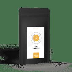 GaiaMe CBD káva zrnková