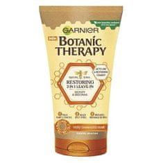 Garnier Botanic Therapy (Restoring 3 in 1 Leave-In) 150 ml