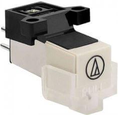 Soundmaster NADEL07, Gramofonová přenoska, černá/bílá