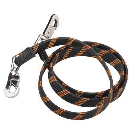 EBI D&D Leash L 110 cm reflex elasztikus vezetőpóráz 50kg-os kutyához
