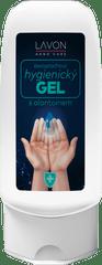 LAVON bezoplachový hygienický gel 50 ml